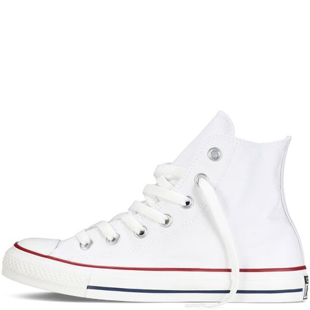converse shoes all star for women dickies workwear retailers