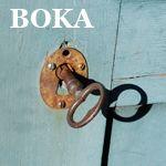Bildpuff för Boka Kulturen Lund, Skåne, Tegnerplatsen