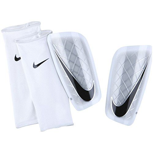 Nike Maillot Dry Academy Noir Blanc