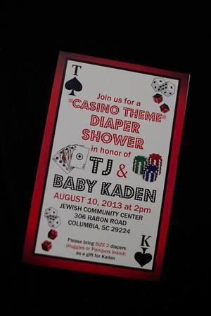 baby casino