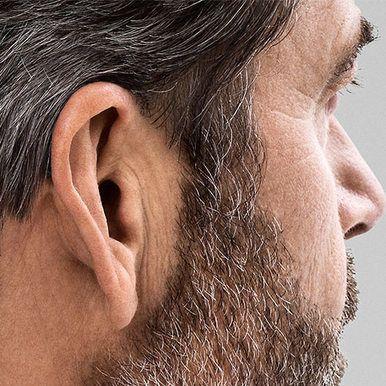 1.000 Hörgeräte-Tester gesucht