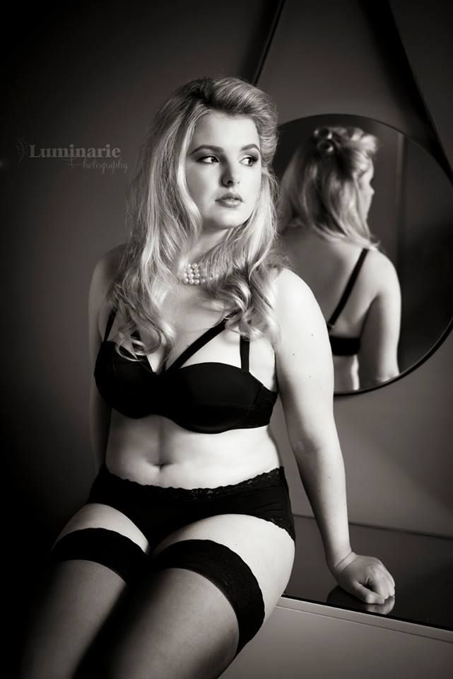 plunge bbw dating site Online dating for bbw if you prefer getting to know new people online before meeting in person, there are a few online sites that will help you meet that special someone.