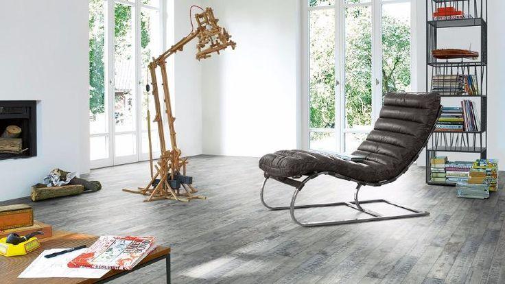 1000 Ideas About White Laminate Flooring On Pinterest