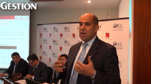 Área promedio de departamentos en Lima se reduce en 7% y ahora son de 86.3 m2