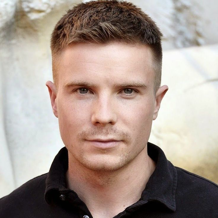 """""""When I was cast as Gendry I didn't have any of the physical attributes the part required. I was astounded that I got the role to be honest."""" - Joe Dempsie #joedempsie #skins #gameofthrones #gendry #tv #cinema"""