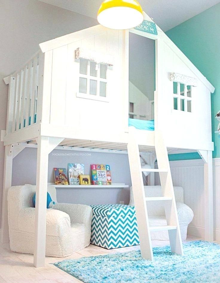 Ikea Kinderzimmer Schrank Stuva Schone Moderne Betten Hochbett Diy