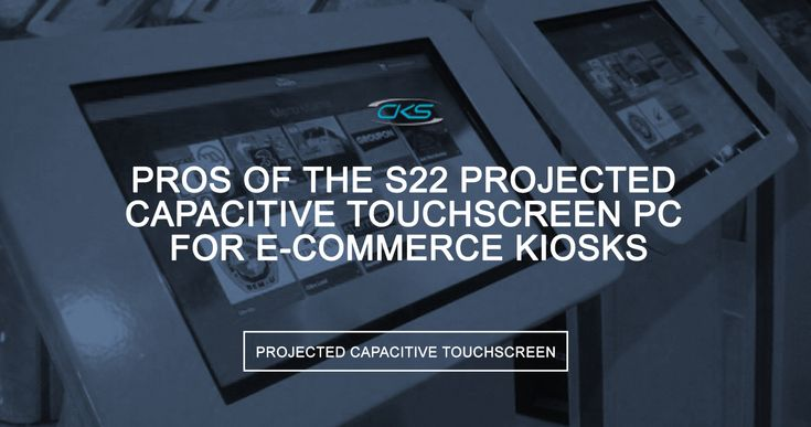 Learn the advantages interactive kiosks provide for both establishments and shoppers.