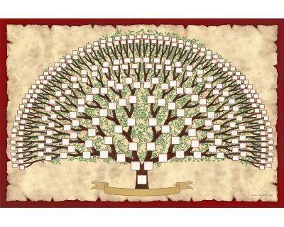 The 25+ best Blank family tree ideas on Pinterest Blank family - blank family tree