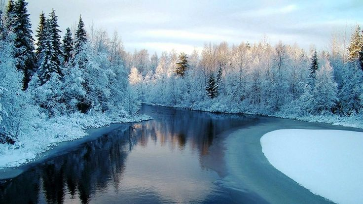 Finland | Life, People and Culture - Beautiful Video...