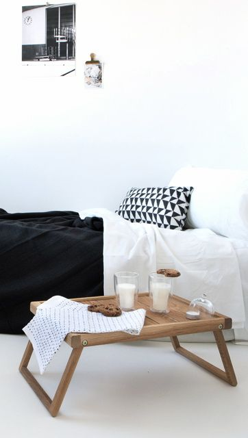 Via Nordic Days   Styling by Coco Lapine Design www.nordicdays.nl