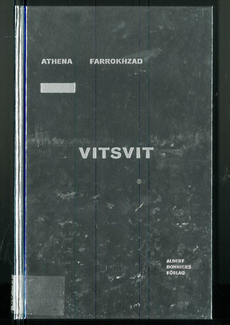 131028-02+Vitsvit.jpg (1000×1416)