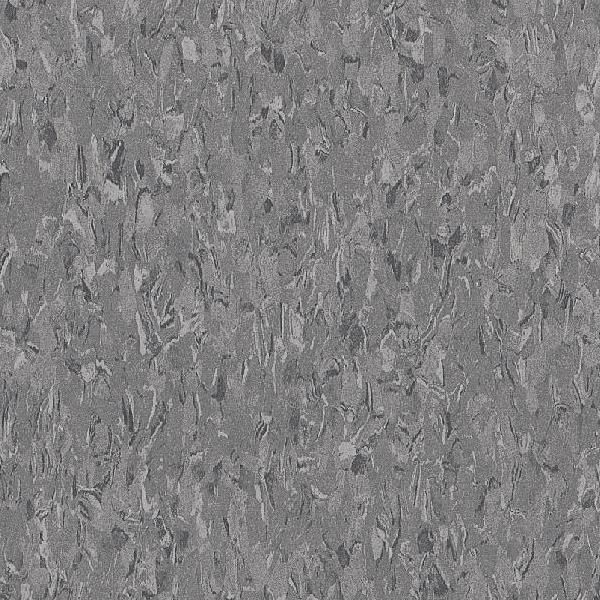 Armstrong 51915 Charcoal Vct Tile Armstrong Flooring Vinyl Tile Resilient Flooring