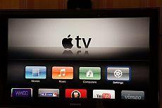 Как бесплатно смотреть спутниковые каналы | Хитрости Жизни