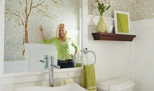 24 Best Images About Remodel Ideas On Pinterest