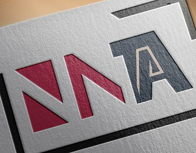 """Check out new work on my @Behance portfolio: """"Printers logo"""" http://be.net/gallery/61131595/Printers-logo"""