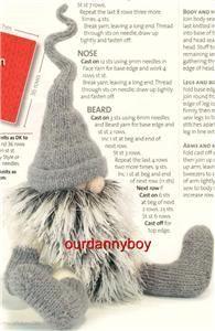 Alan dart patterns - 91 free eBooks on MyBookezz.com