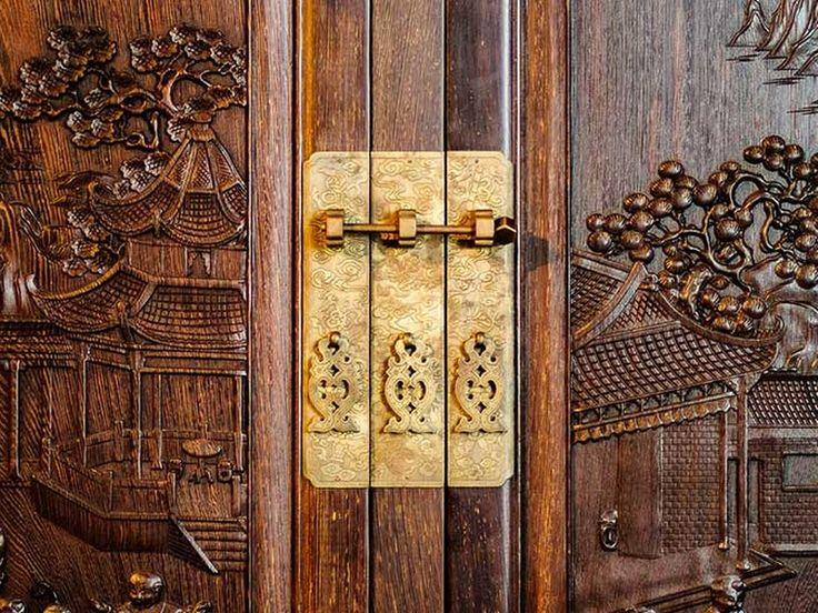 To Seek Antiques: Successful treasure hunting - Expat Living Hong Kong