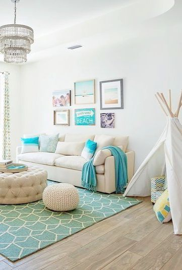 Home Decor Ideas Tumblr Within Stores Near Me For Home Decor Home