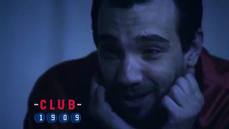 """Wakeup Call"" – Montreal Canadiens w/Jay Baruchel ft. Carey Price – Club..."