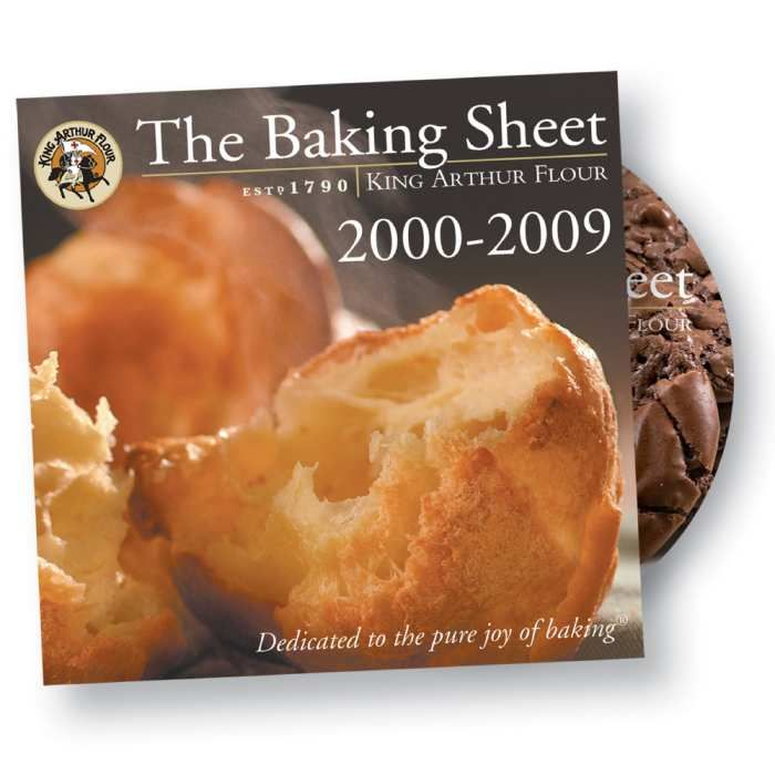 1000 Ideas About Baking Sheet On Pinterest Silicone