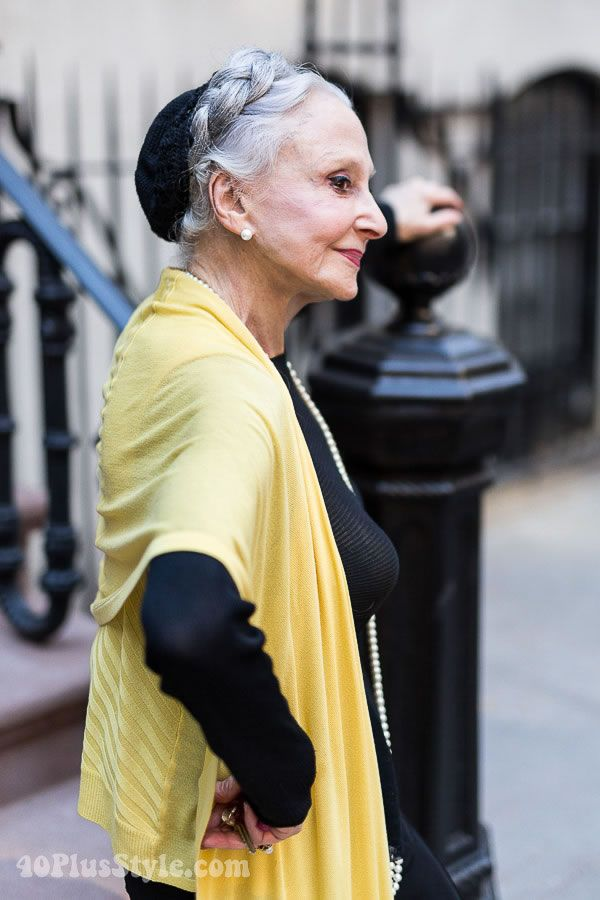 Joyce Bova Interview
