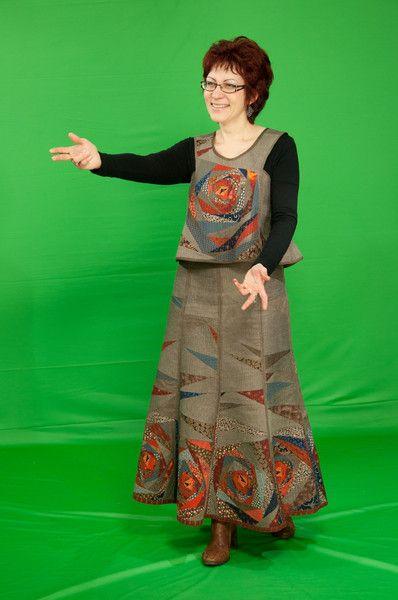 Фото Без названия. Альбом Фото со мной - 50 фото. Фотографии Ксения Дмитриева.