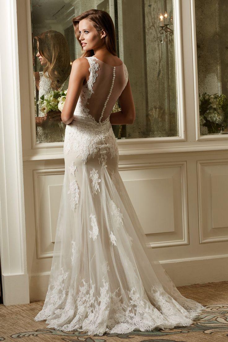 Mother Of The Bride Dresses Appleton Wi