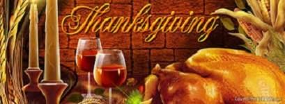 A Thanksgiving Message of Gratitude to my clients.  In the spirit of Thanksgiving, I would like to express our gratitude to my clients for putting their trust and confidence in me as their preferred Commercial Realtor in the Sacramento area.  May everyone have a wonderful and blessed Thanksgiving!... See More