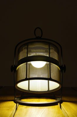 16 best Table Lamps images on Pinterest