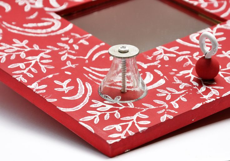 recycled jewelery boxes