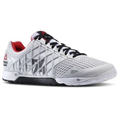 Reebok Men's Reebok CrossFit Nano 4.0 Shoes | Official Reebok Store