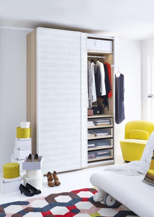 36 best fatask par images on pinterest bedrooms ikea komplement and ikea pax. Black Bedroom Furniture Sets. Home Design Ideas