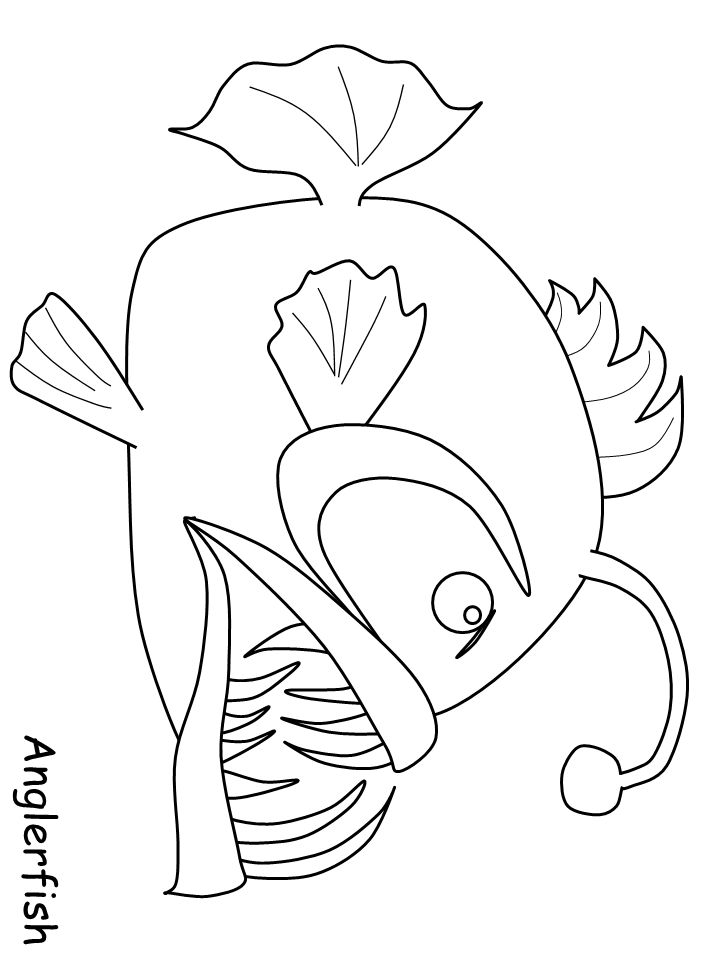 template | Coloring pages, Prints, Coloring pages for kids