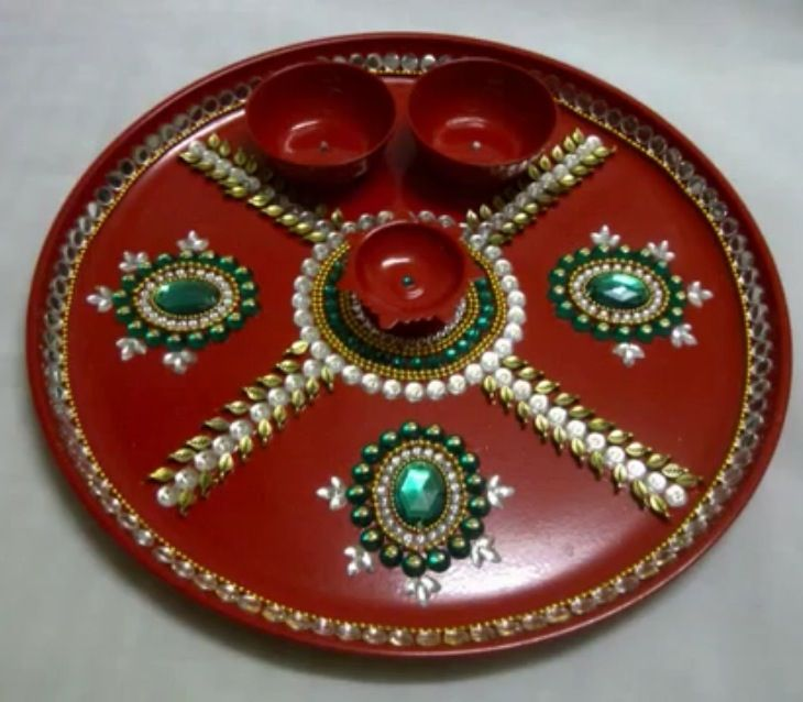 1000 images about kundan crafts on pinterest diwali
