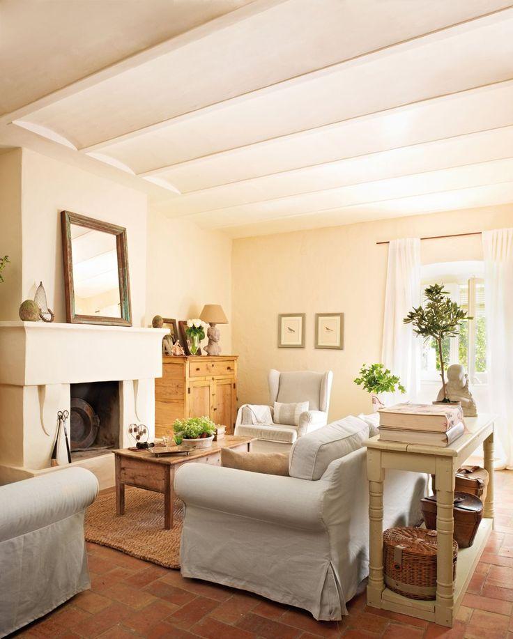 17 mejores ideas sobre casa de pueblo en pinterest casa for Cosas para amueblar una casa