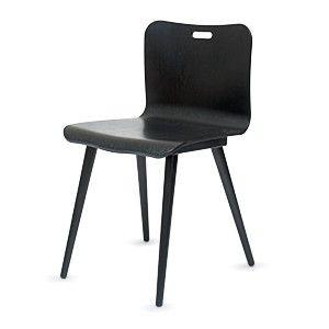 grab stol - Google-søgning
