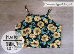 Hi everyone! Spring is hereand recently, I've been seeing many big brands (such as Brandy Melvile and Forever21) launching their springlines with lots of fun, floweryprints. While walking …