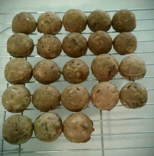 175 best babycakes cake pop maker recipes pdf