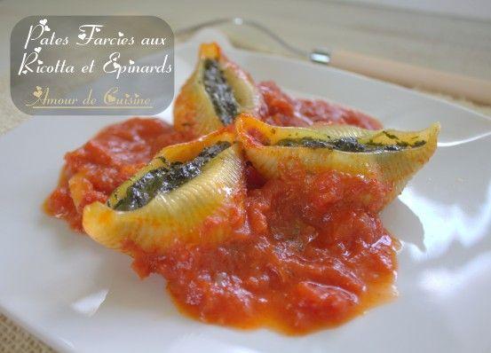 Conchiglioni-farcies--pates-farcies--recette-de-ramadan-201.jpg