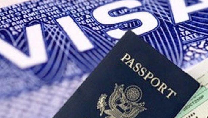 Pagi😊 Yang mau pergi keluar negeri tapi belom punya Paspor dan Visa?  Di Mastravelbiro bisa nihh Hubungi👇 Phone : 021 55780317 WA : 081298856950 Email : tourhotel.metos@mastravelbiro.com