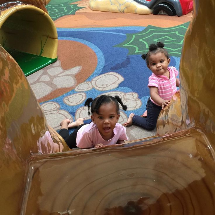 Where to find the best indoor play places in Dallas-Fort Worth | GuideLive