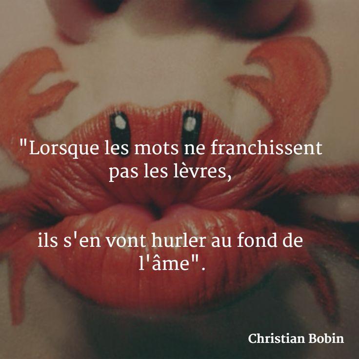 1000 Id 233 Es Sur Le Th 232 Me Sommeil Dr 244 Le Sur Pinterest