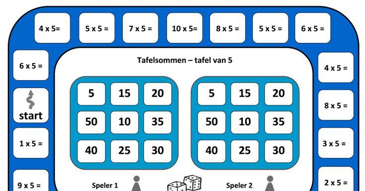 spelbord tafel van 5.pdf