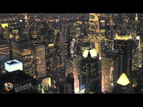 See the entirety of New York Harbor and Manhattan with a complete 60 minute tour. You'll fly in an agile Robinson Helicopter to locations such as the Statue of Liberty, the Empire State Building, and even head as far east as Brooklyn and Queens. With a tour area over twice the size of our 30-minute offering, the 60 Minute Tour is an excellent value and our most popular booking option. You will see the city from a perspective unlike any other on a helicopter flight over the Big Apple!