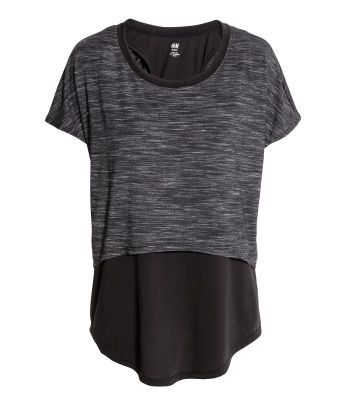 Ladies   Sportswear   H&M US