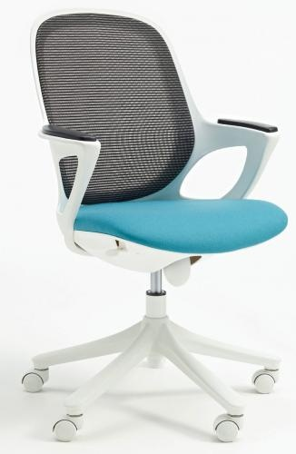 Best Office Chairs Task Chairs Images On Pinterest Office - Office chairs leicester