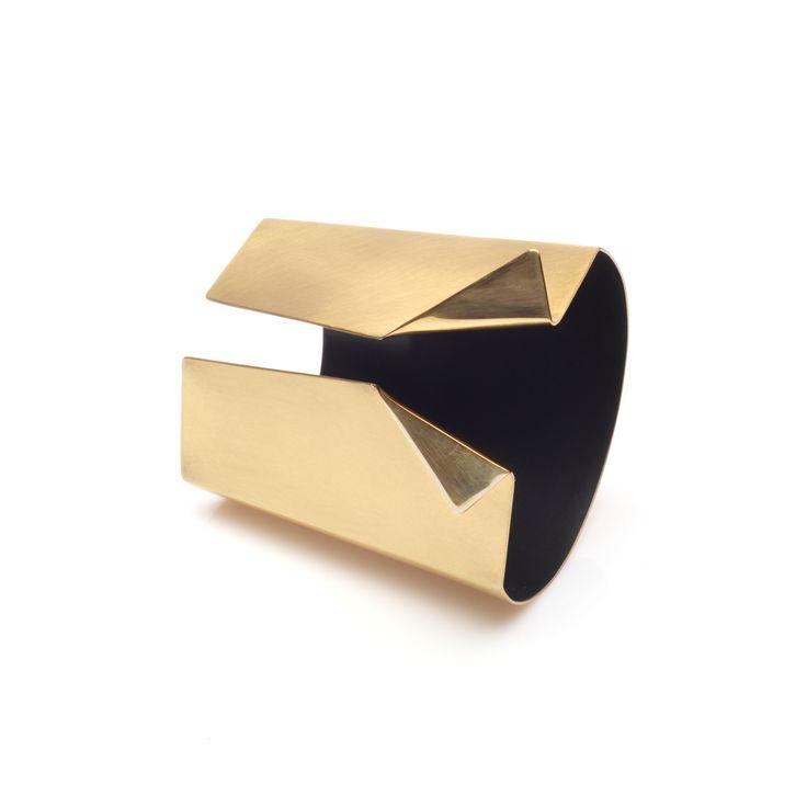 #bracelet #jewelry #craft #gold