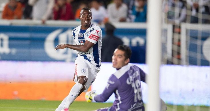 El defensa central, Hugo Isaac Rodríguez, deja las filas del Pachuca; en tanto, el ecuatoriano Cristian Penilla vuelve a la Liga MX, y está vez lo hará para defender los ...