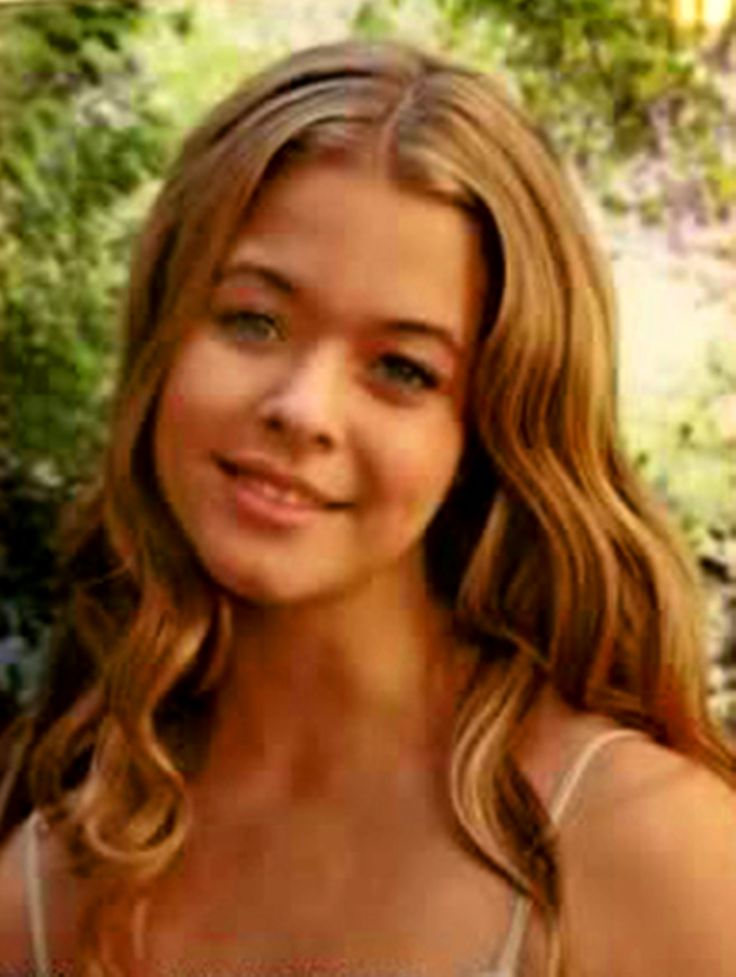 Alison dilaurentis in the series pretty little liars