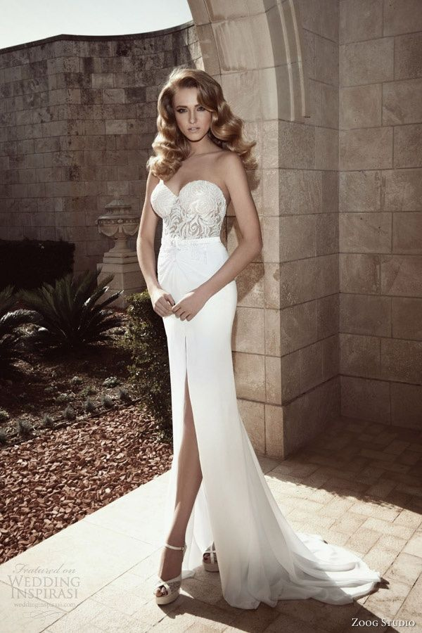 70 best images about sexy weddingdresses on pinterest sexy sexy wedding dresses and search
